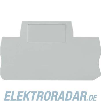 Siemens Deckel 8WH9003-1VA00
