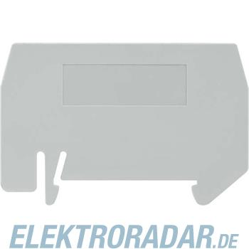 Siemens Trennplatte 8WH9070-0AA00