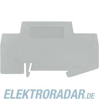 Siemens Trennplatte 8WH9070-0BA00