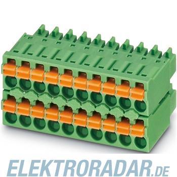 Phoenix Contact Leiterplattensteckverbinde FMCD 1,5/15-ST-3,5