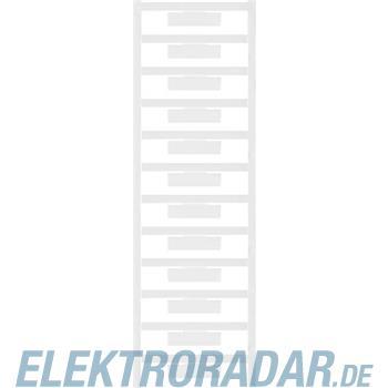 Weidmüller Kennzeichnungsmaterial WAD 8 MC SDR