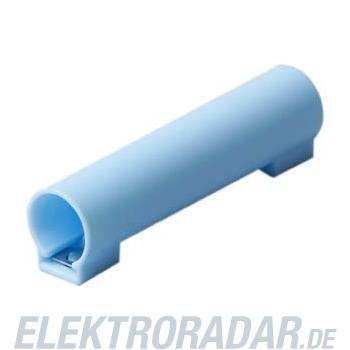 ABB Stotz S&J Rohrverbinder für Flexrohr AJ16