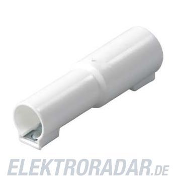 ABB Stotz S&J Rohrverbinder für Flexrohr AJ16.20