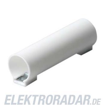 ABB Stotz S&J Rohrverbinder für Flexrohr AJ20