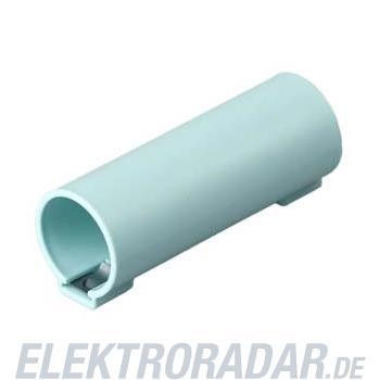 ABB Stotz S&J Rohrverbinder für Flexrohr AJ25