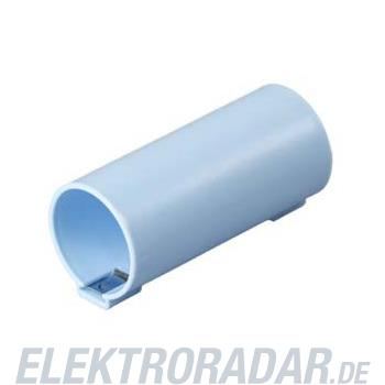 ABB Stotz S&J Rohrverbinder für Flexrohr AJ32