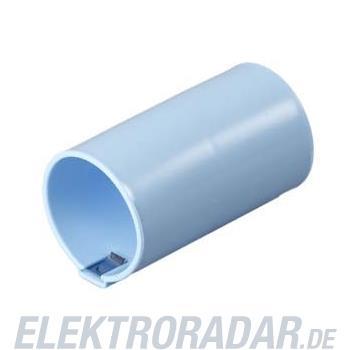 ABB Stotz S&J Rohrverbinder für Flexrohr AJ40