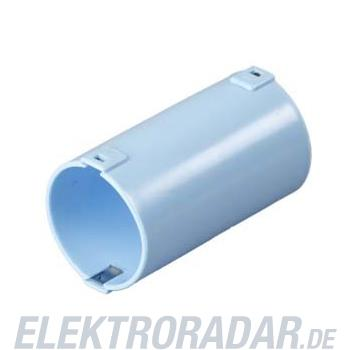 ABB Stotz S&J Rohrverbinder für Flexrohr AJ50