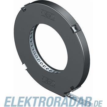 OBO Bettermann Montageband 5055 II17 V4A