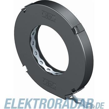 OBO Bettermann Montageband 5062 I12 V4A