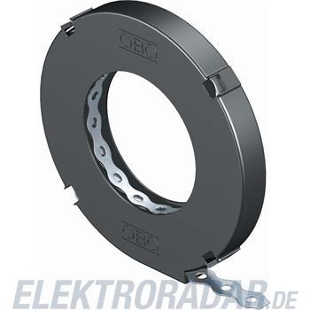 OBO Bettermann Montageband 5062 II17 V4A