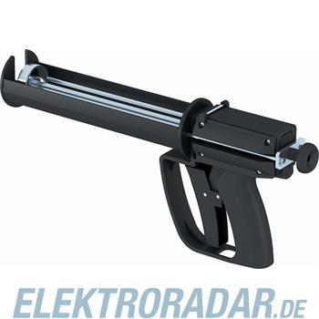 OBO Bettermann 2-K Kartuschenpistole FBS-PH