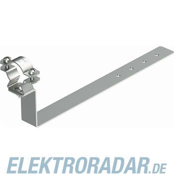 OBO Bettermann Dachleitungshalter isCon H280 26 VA