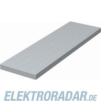 OBO Bettermann Kalziumsilikatplatte KSI-P1