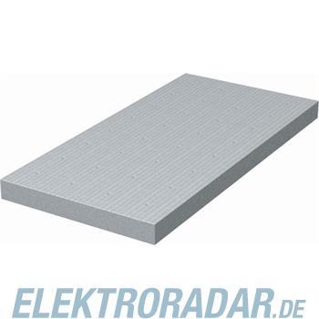 OBO Bettermann Kalziumsilikatplatte KSI-P3