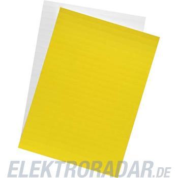 Weidmüller Kabelmarkierer CLI F2-17,5 WS/GE NE