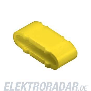 Weidmüller Kabelmarkierer CLI M 2-4 GE NE MP