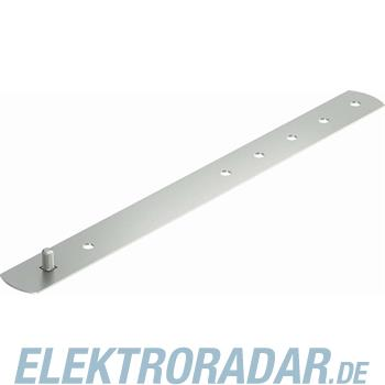 OBO Bettermann Dachleitungshalter 157 GB-M8