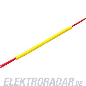 Weidmüller Leitermarkierer CLI R 02-3 GE NE