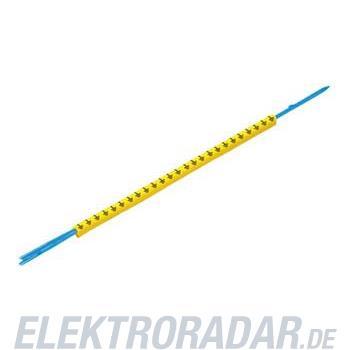 Weidmüller Leitermarkierer CLI R 1-3 GE NE
