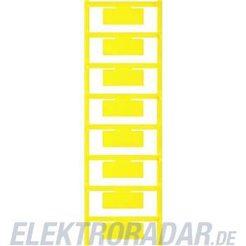 Weidmüller Kabelmarkierer ELS 16/40 MC GE
