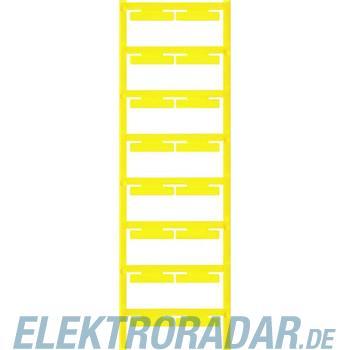Weidmüller Kabelmarkierer ELS 6/30 MC GE