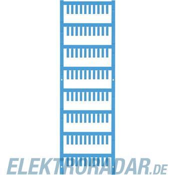 Weidmüller Leitermarkierer SF 0/12NEUTRAL BL V2