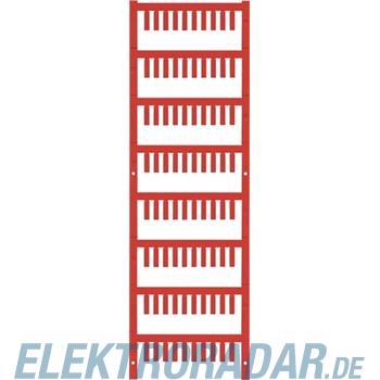 Weidmüller Leitermarkierer SF 0/12NEUTRAL RT V2