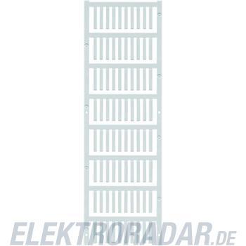 Weidmüller Leitermarkierer SF 0/21NEUTRAL WS V2