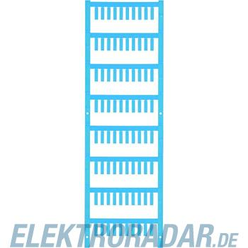 Weidmüller Leitermarkierer SF 1/12NEUTRAL BL V2