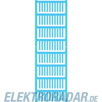 Weidmüller Leitermarkierer SF 1/21NEUTRAL BL V2