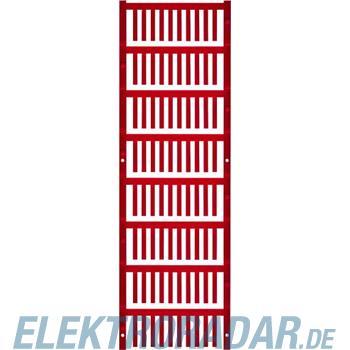 Weidmüller Leitermarkierer SF 1/21NEUTRAL RT V2