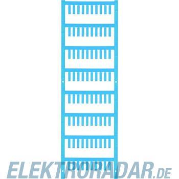 Weidmüller Leitermarkierer SF 2/12NEUTRAL BL V2