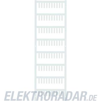 Weidmüller Leitermarkierer SF 2/12NEUTRAL WS V2