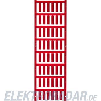 Weidmüller Leitermarkierer SF 4/21NEUTRAL RT V2