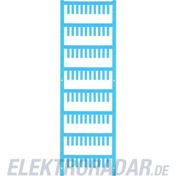 Weidmüller Leitermarkierer SF00/12NEUTRAL BL V2