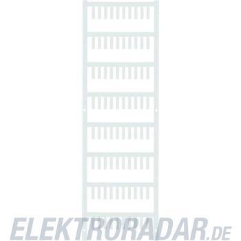 Weidmüller Leitermarkierer SF00/12NEUTRAL WS V2