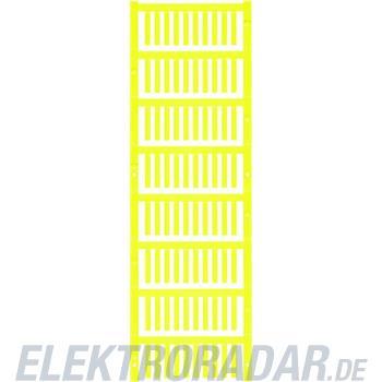 Weidmüller Leitermarkierer SF00/21NEUTRAL GE V2
