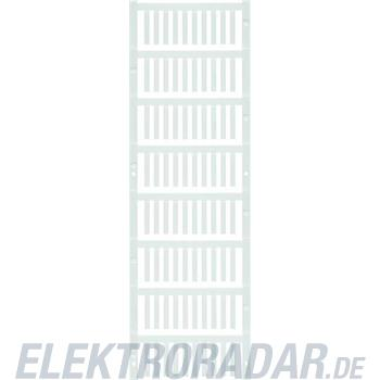 Weidmüller Leitermarkierer SF00/21NEUTRAL WS V2