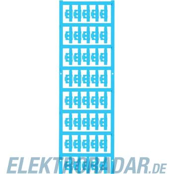 Weidmüller Leitermarkierer SFC 0/21 NEUTRAL BL