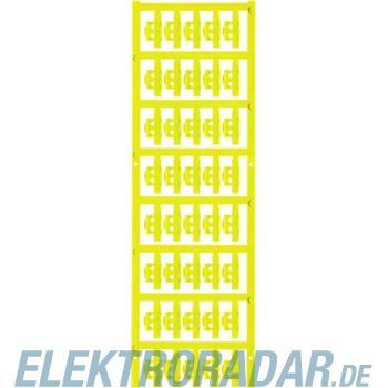 Weidmüller Leitermarkierer SFC 0/21 NEUTRAL GE