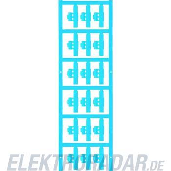 Weidmüller Leitermarkierer SFC 0/30 NEUTRAL BL