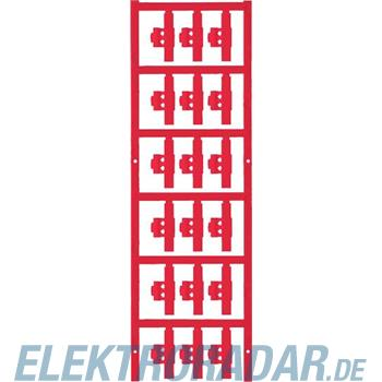 Weidmüller Leitermarkierer SFC 0/30 NEUTRAL RT