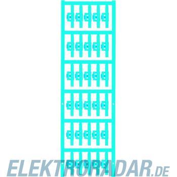 Weidmüller Leitermarkierer SFC 1/30 NEUTRAL BL