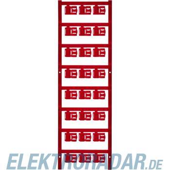 Weidmüller Leitermarkierer SFC 2.5/12 MC NE RT