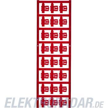 Weidmüller Leitermarkierer SFC 2.5/21 MC NE RT
