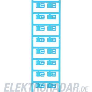 Weidmüller Leitermarkierer SFC 3/12 MC NE BL