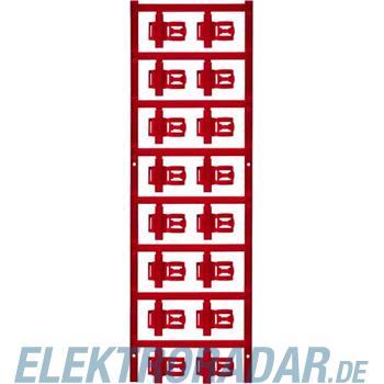 Weidmüller Leitermarkierer SFC 3/21 MC NE RT
