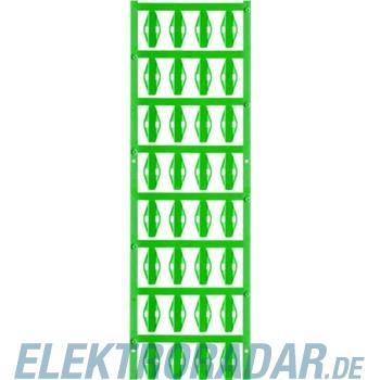 Weidmüller Leitermarkierer SFX 10/23 NE GN V2