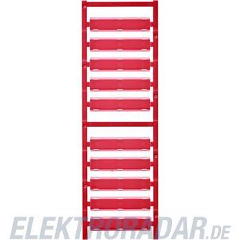Weidmüller Leitermarkierer SFX 10/60 S MC NE RT